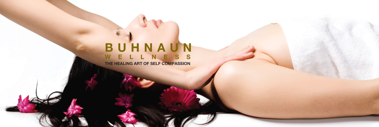 buhnaun-massage-banner-new.jpg